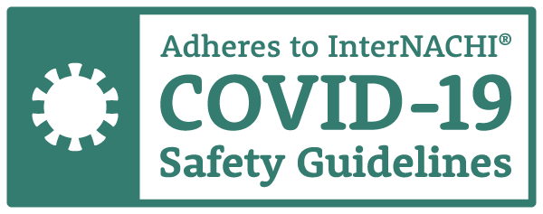 Adhering to Covid-19 Safety Guidelines