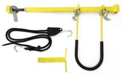 """Driveline Buddy Removal Tool (Plus """"Have you forgotten decal..."""" 14"""" x 6"""" $10.95 value)"""