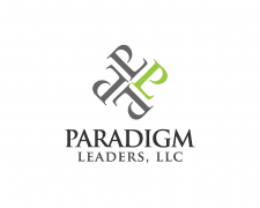 Paradigm Leaders, LLC