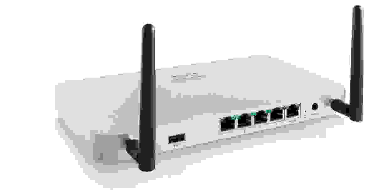 Cisco Meraki 5G  Cisco Meraki 4G