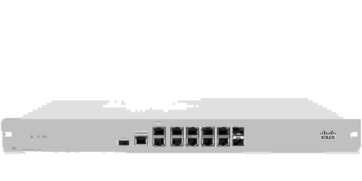 Cisco Meraki MX84 防火墙 Cisco Meraki MX67 防火墙 Cisco Meraki MX67W 防火墙 Cisco Meraki MX67C 防火墙