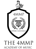 THE 4MMP