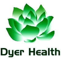 Dyer Health PLLC in Tucson
