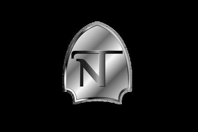 House Of NTruth Inc.