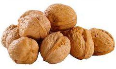 Walnuts 1lb