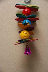 Pinball Spinner