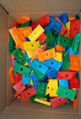 200 bulk box