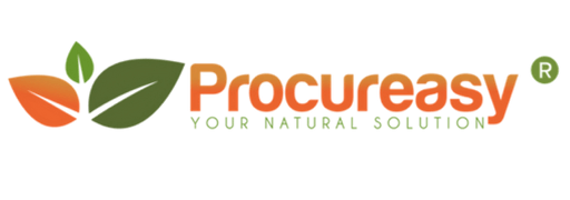 Procureasy    your natural solution