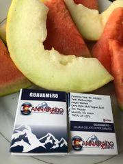 Guavamero