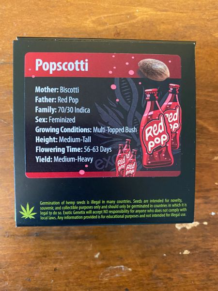 Popscotti