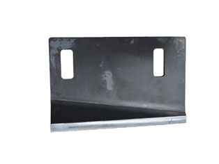 GFI1306823C1 Weed Knife Front LH. Replaces GFI1306823C1