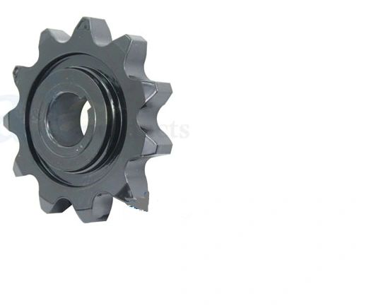 GFI84977235 Sprocket 11T Driven. For Gathering Chain Drive for 2600 Series Corn Heads