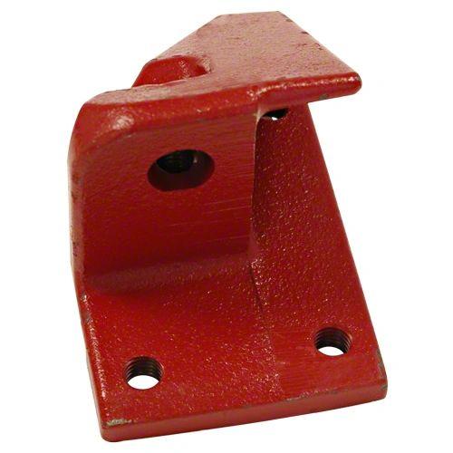 GFI1327205C1 Support Stalk Roll Shaft. RH. Heavy Duty. Replaces OEM#1327205C1