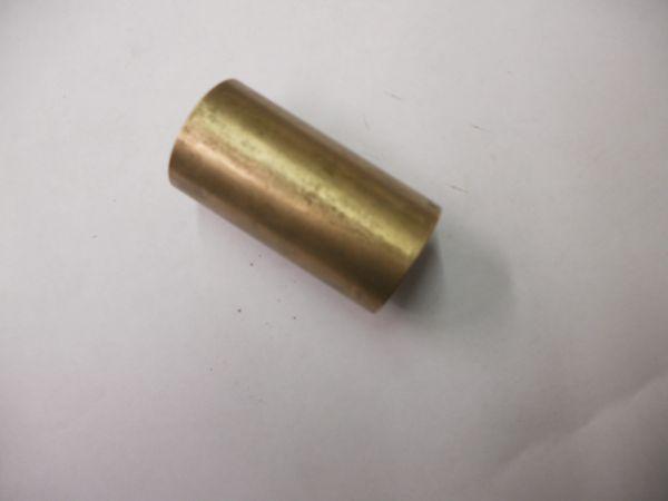 GFI3086308 RB Bushing Bronze. Replaces Needle Bearing #308674R1 and Needle Bearing #630836C91.