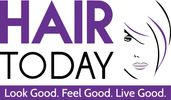 Hair Today is a unique, family friendly salon, passionately styling women, men & children and actively supporting our community.
