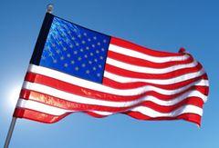 U.S. Nylon Pole Hem