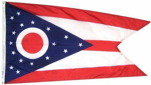 Ohio Nylon H&G
