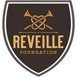 The Reveille Foundation