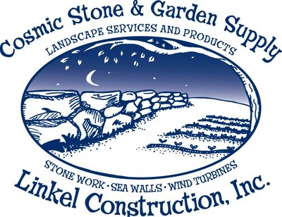 Cosmic Stone and Garden Supply