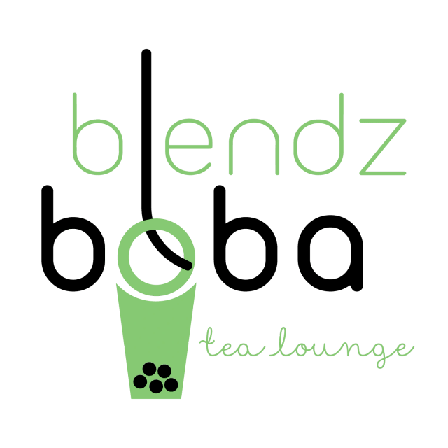 Blendz Boba Tea
