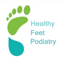 Healthyfeetpodiatry