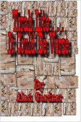 Torah Lite... It Could Be Verse ;PB by Alan Gardner