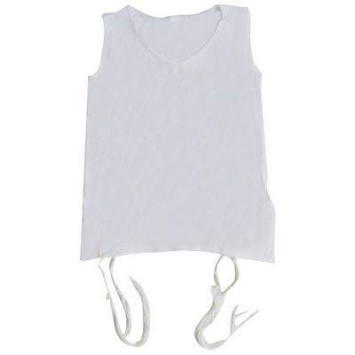Talit Katan Vest #8 - Ages 5-6