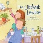 The Littlest Levine;PB