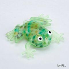 Passover Squish Frog