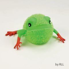 The Passover Squoosh Frog™