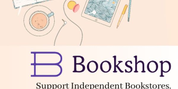 Bel Canto Books at Bookshop.org