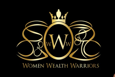 Global Women Wealth Warriors