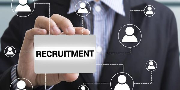 IT Recruitment Services