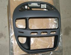 Centre Console Fascia, Genuine Mitsubishi, New, L-400