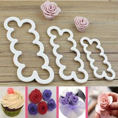 EASY ROSE CUTTER SET