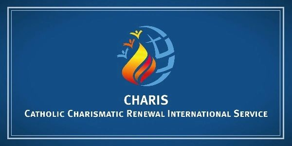 CHARIS International - Catholic Charismatic Renewal International website