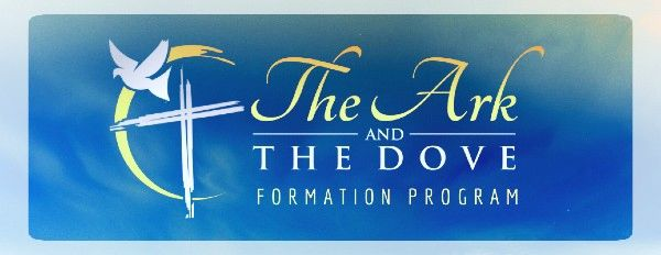 The Ark and Te Dove Worldwide - Formation Online website