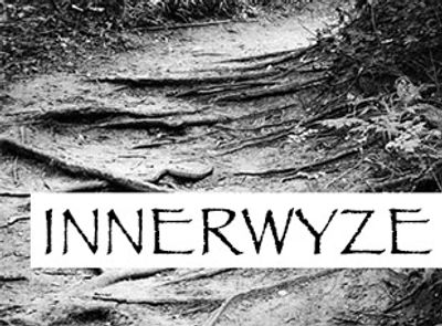 link to the Innerwyze blog