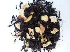 Southern Comfort Black Tea