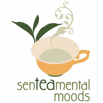 SenTEAmental Moods