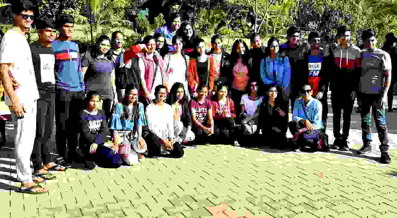 DANDELI RESORT PACKAGE PRICE FOR TEAM OUTING, Dandeli Team outing packages.