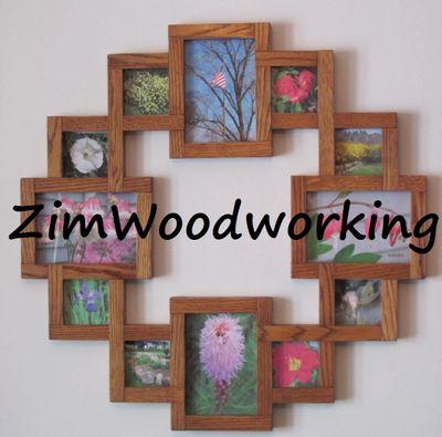 ZimWoodworking