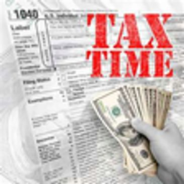 Tax Return and Tax Refund Optimization