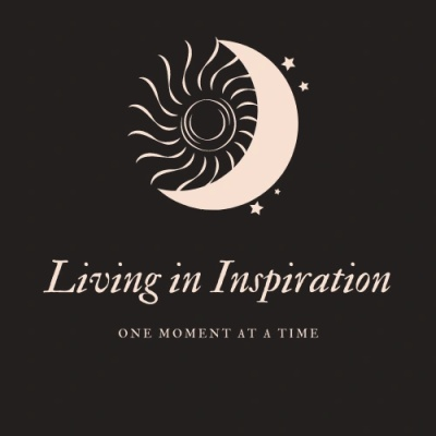 Living in Inspiration
