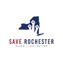 Save Rochester