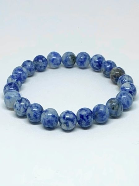 Sodalite -SOLD OUT