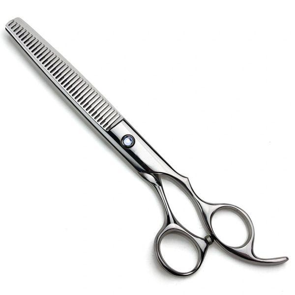 7.0 Thinning shear