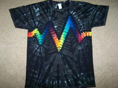 EKG Rainbow