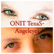 ONITTexaS-Angeleyes  Sugar Baby Dating Service