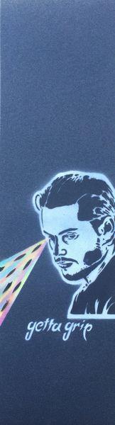 Dylan Forever (Light Beam)
